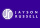 Jayson Russell Estates Agents