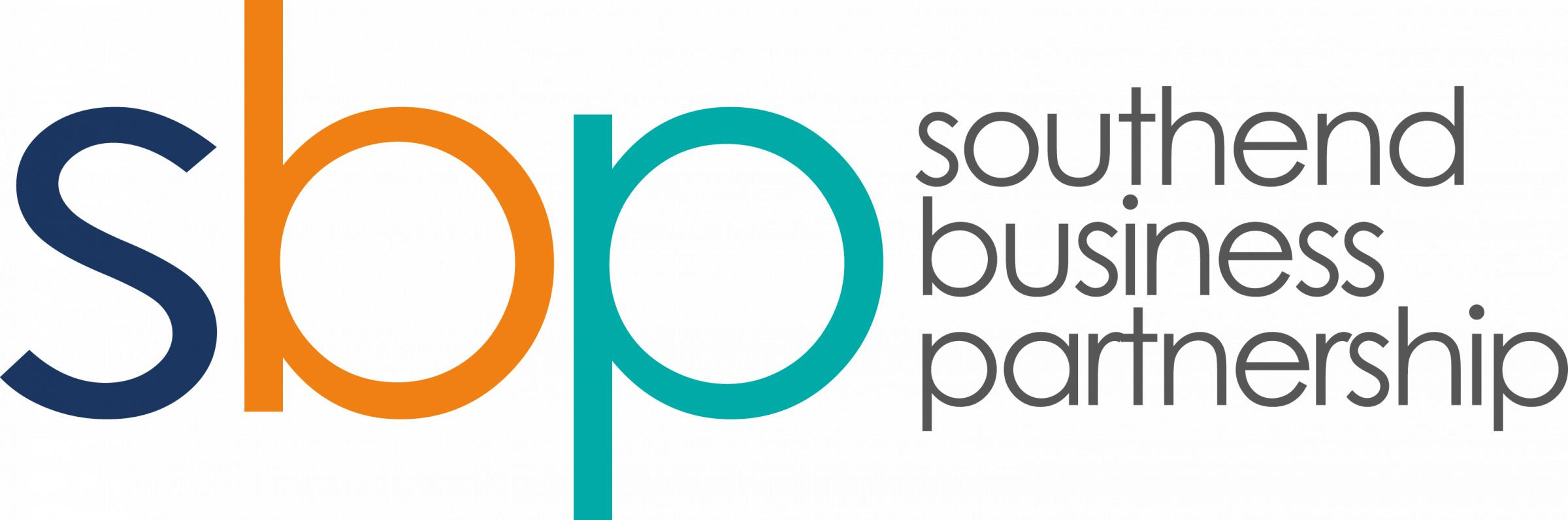 Southend Business Partnership - Briefing/Networking Event