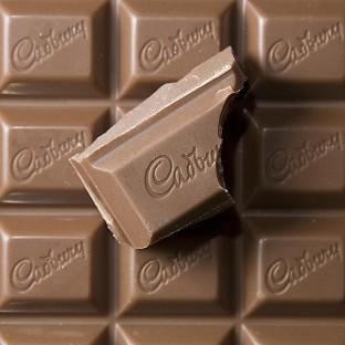 Gazette: A takeover bid from Kraft has been labelled 'derisory' by Cadbury