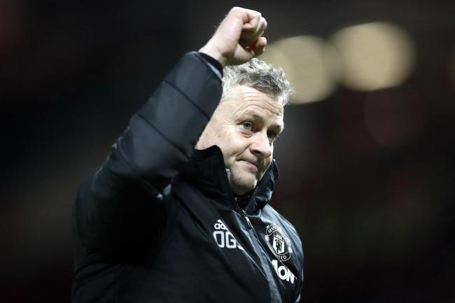Will Manchester United manager Ole Gunnar Solskjaer be given the time to turn things around?