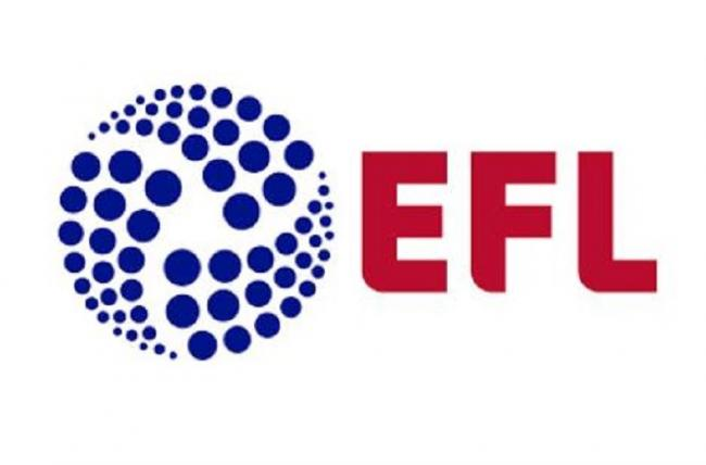 Discussions - the EFL will meet with the Premier League and the PFA again next week for talks