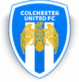 Forest end Colchester Under-23s' unbeaten start to the season