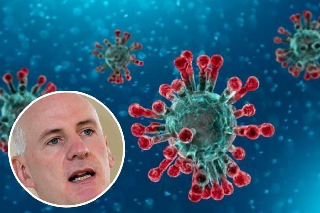 New campaign launched to tackle mental health crisis caused by coronavirus