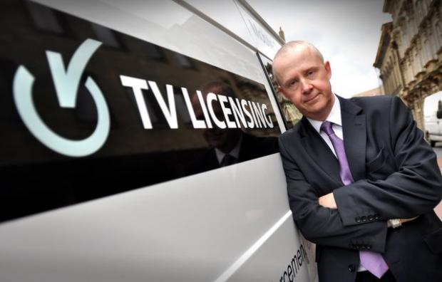 Colchester tops north Essex list of TV licensing evaders