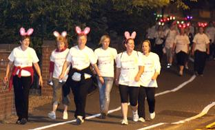 steve brading
