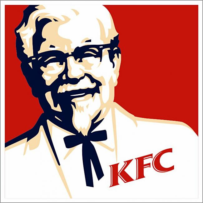 KFC application set for approval