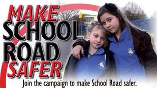 gaz school road campaign 1 web.JPG