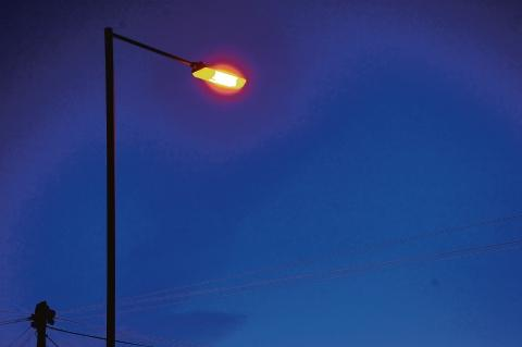 Residents calls for street lights switch-off re-think as community seeks safety assurance