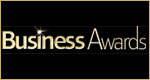 Gazette: Business Awards