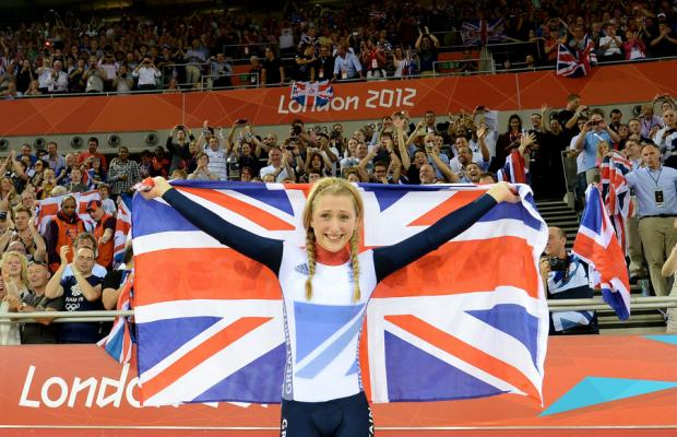 Gazette: Laura Trott is among those coming to Tendring