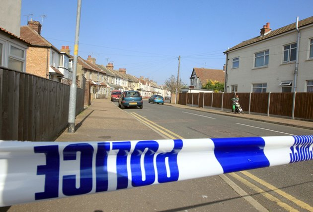 Jury finds pair did conspire to injure Clacton man