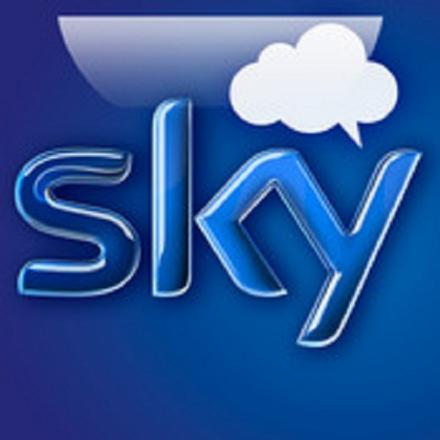 Withdrawal: BSkyB and the Cloud company won't be investing in Colchester