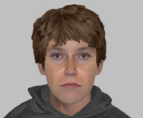 E-fit: Do you recognise this man?