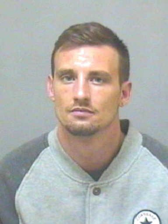 Trio jailed for armed raid on Holland on Sea post office
