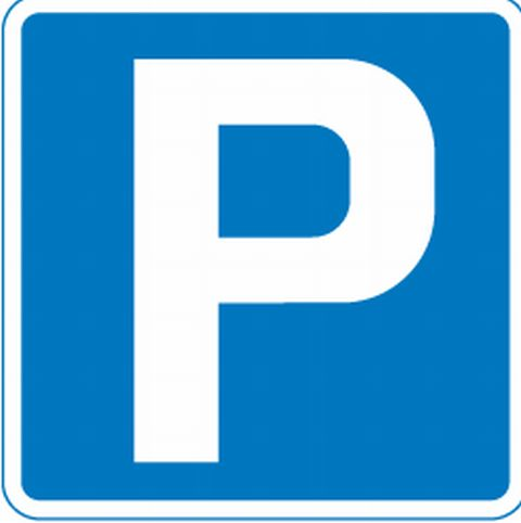 Free parking scheme is to get more cash