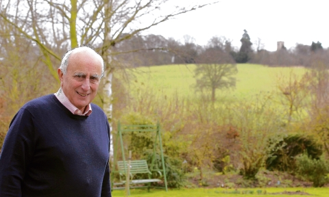 Will Pavry, chairman of Stour Valley Action Group, which led the fight against the plans for Horkesley Park, welcomed the firm's intentions to consult the public
