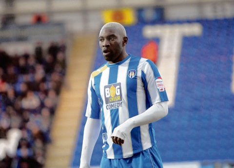 Ibehre agrees deal to stay at U's