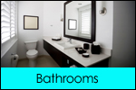 Gazette: DIY bathrooms
