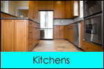 Gazette: DIY kitchens