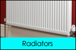Gazette: DIY Radiators