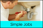 Gazette: DIY Simple Jobs