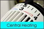 Gazette: central heating diy