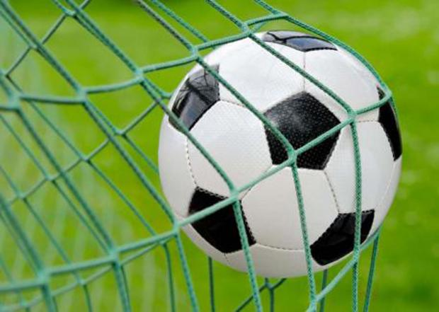 Gazette: Brightlingsea hold on to secure victory at Brantham