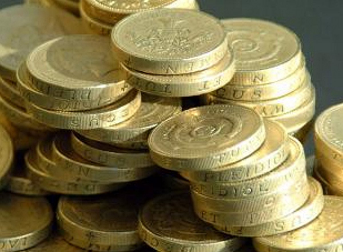 Stanway residents to pay an extra £7 per year in tax