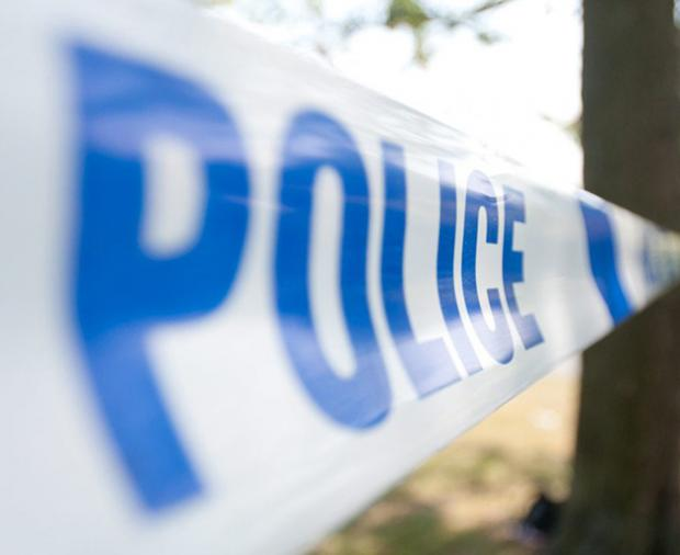 Police execute drugs warrant in Grays