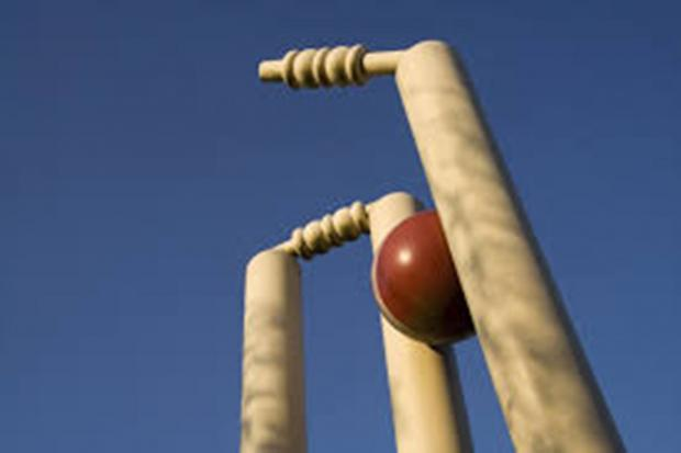 Clacton Cricket Club's tax bill forces league withdrawal