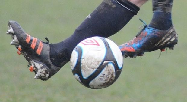 Gazette: Swifts fall to defeat at Thurrock