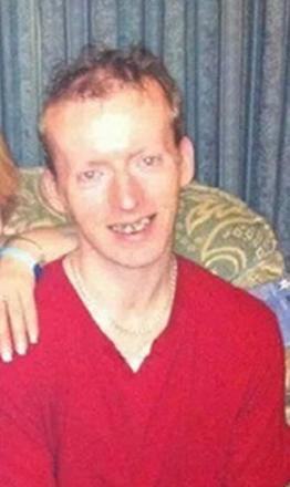 Man arrested in Jim Attfield murder investigation released without charge