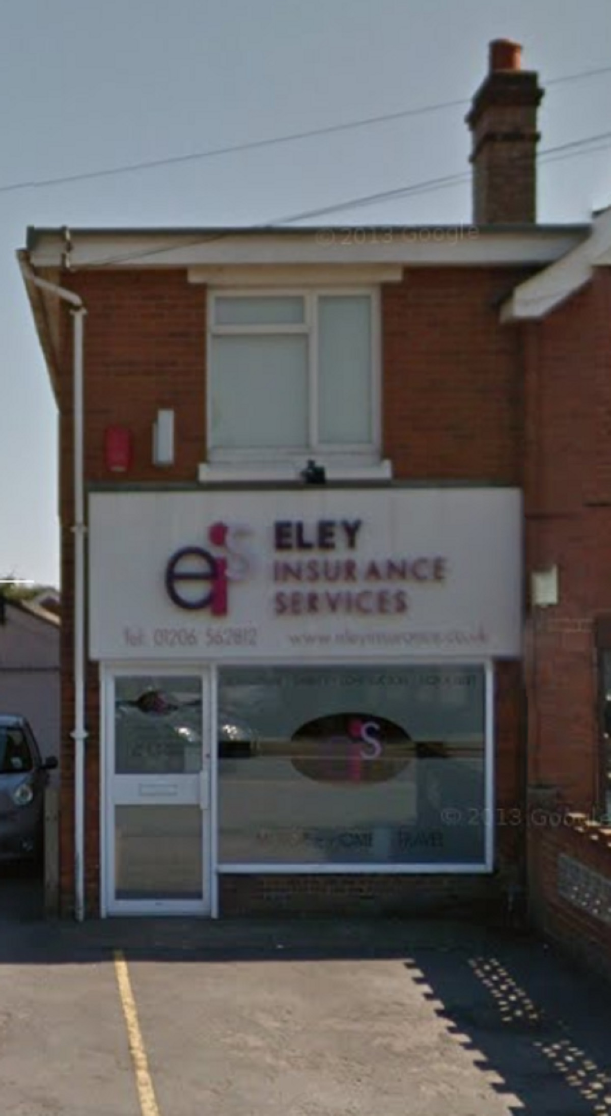 Broker fined after faking no claims discount insurance documents