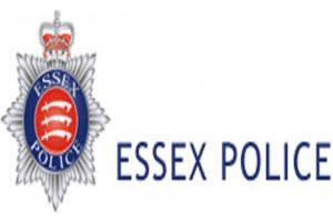 Maldon man arrested on suspicion of murder after stabbing in Chelmsford park