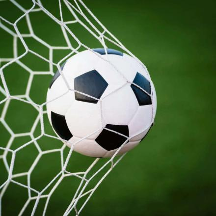 Mixed fortunes for Thurlow Nunn League pair