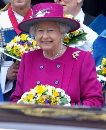 Apology as Queen is unable to visit Braintree school at short notice