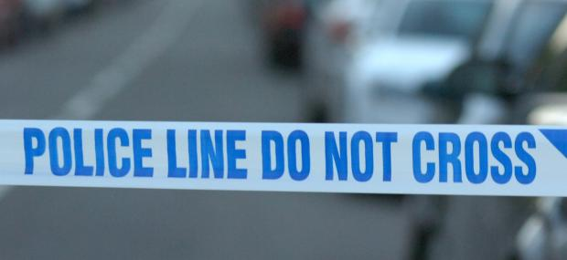 Gazette: Crooks smash into Shrub End home, stealing £1,000 in jewellery