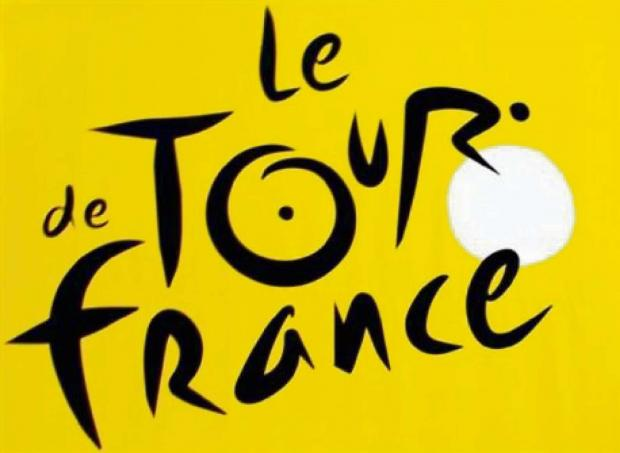 Gazette: The Tour de France is coming to Essex!