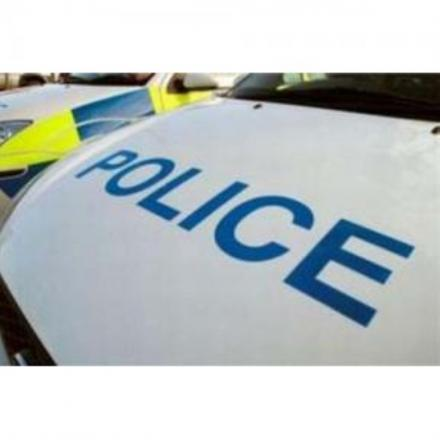 Man robbed and beaten up in Colchester town centre