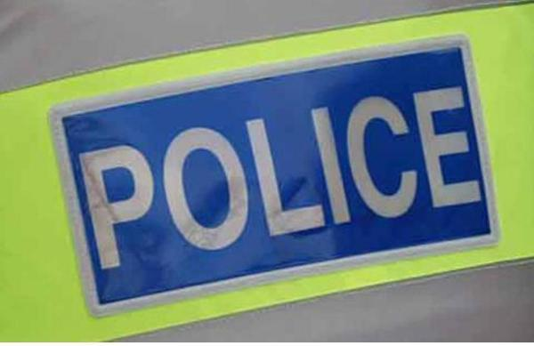 Car stolen from driveway in West Mersea