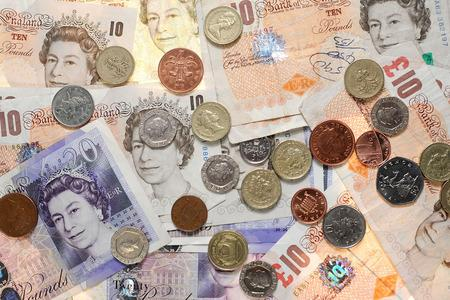 Council budgets for £1.1million funding gap