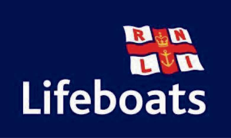 Harwich RNLI recovers body