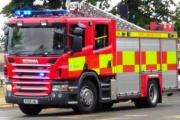 Investigation to be launched after Clacton flat blaze
