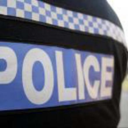 Burglars break into Colchester home to steal £1k jewellery haul