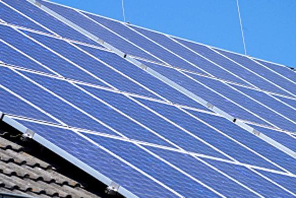 Solar farm plan set to be blocked by council