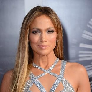 Jennifer Lopez is still searching for Mr Right