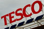 Controversial Prettygate Tesco seeks permission to open from 6am until 11pm