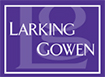Gazette: Larking Gowen