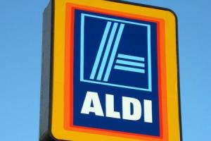 Witham will get new Aldi store after plans are finally approved
