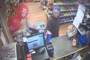 Police appeal to trace Post Office thieves
